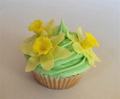 springcupcake