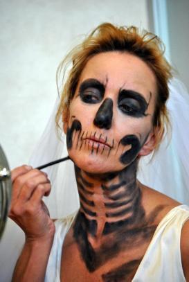 my-makeup