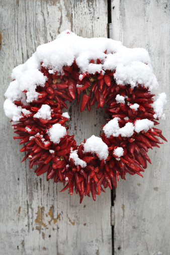 chili-wreath