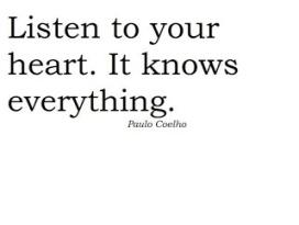 heartquote