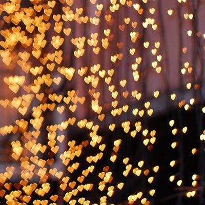 lighthearts