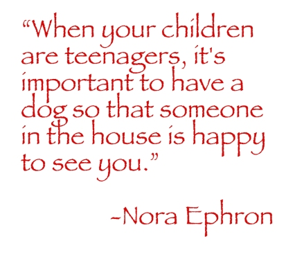 nora-ephron-quote