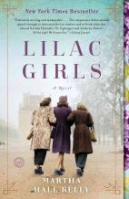 The-Lilac-Girls