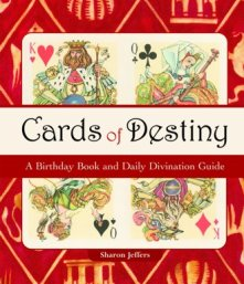 Cards-of-Destiny