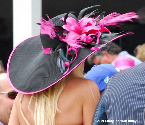 kentucky-derby-hats-17
