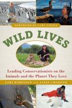 Wild-Lives