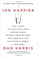 10%-Happier