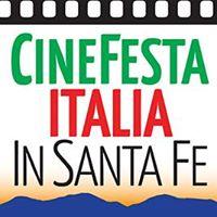 CineFesta-Italia
