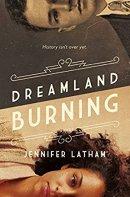Dreamland-Burning
