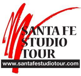 Santa-Fe-Studio-tour