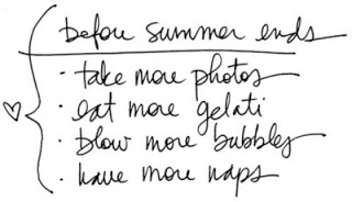 Before-Summer-Ends