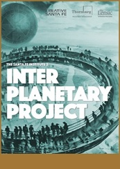 interplanetaryproject_lg