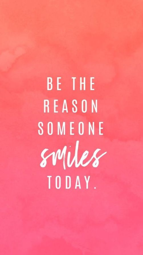 smile-quote