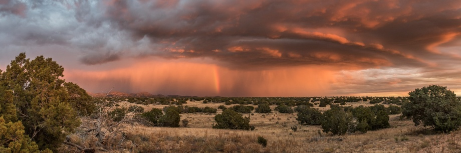 Owsley-Monsoon-Rainbow-Santa-Fe