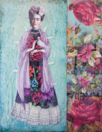 Wynn-Frida-Paper-Doll