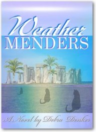weathermenderscoversidebar2