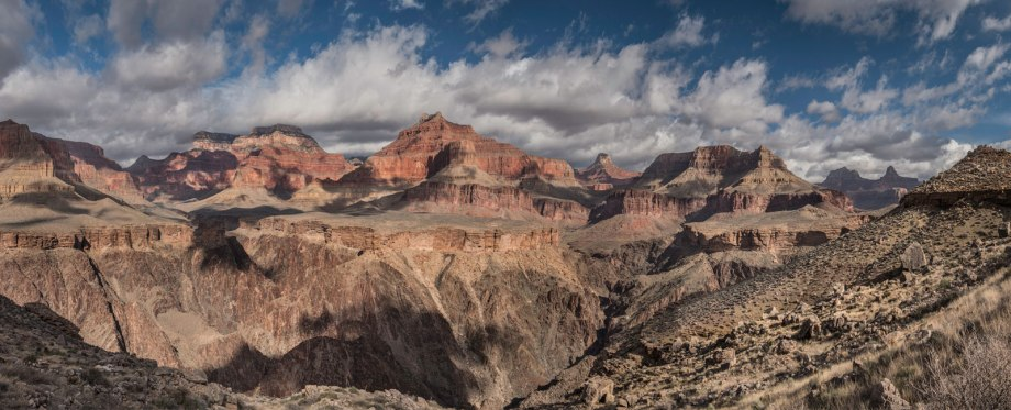 Owsley-Grand-Canyon-North