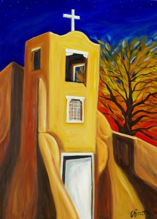 O'Brien-San-Miguel-Mission-Autumn