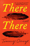 There-There