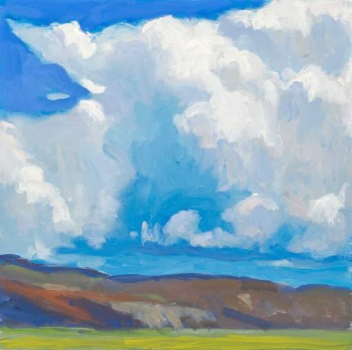 Rhea-Cloud-3