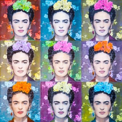 Wynn-Frida-Meets-Warhol