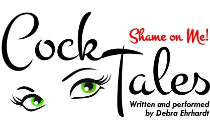 Cock Tales logo CMYK 2118 × 1347 pixels