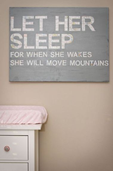 Let-her-sleep