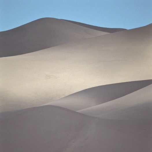 Patti-Bose-Colorado_02web