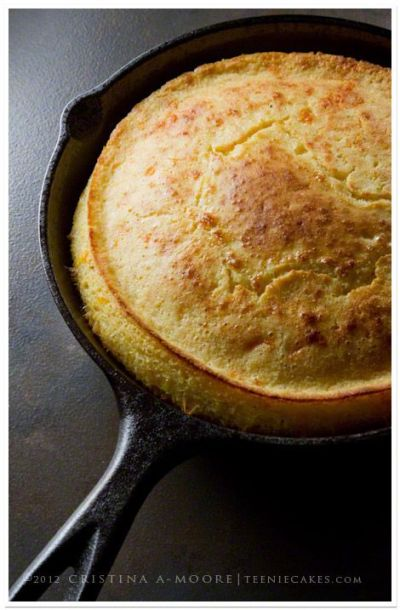 cheesy-cornbread