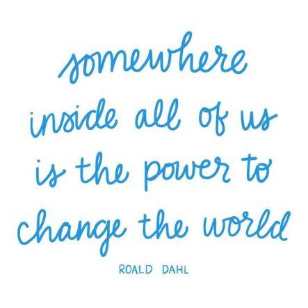 Roald-Dahl-Quote