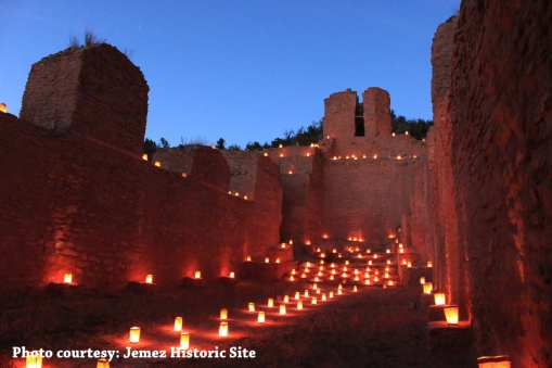 light-among-ruins-credit-jemez-historic-site_photocredit_edited-1