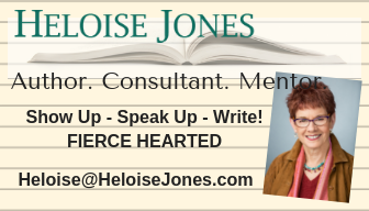 hjonesad.fiercehearted