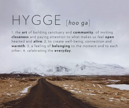Hygge-1