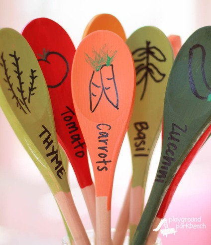 DIY-Garden-Markers-Inspired-by-Lois-Ehlerts-Growing-Vegetable-Soup