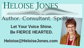 HJones.Fierce Hearted-3