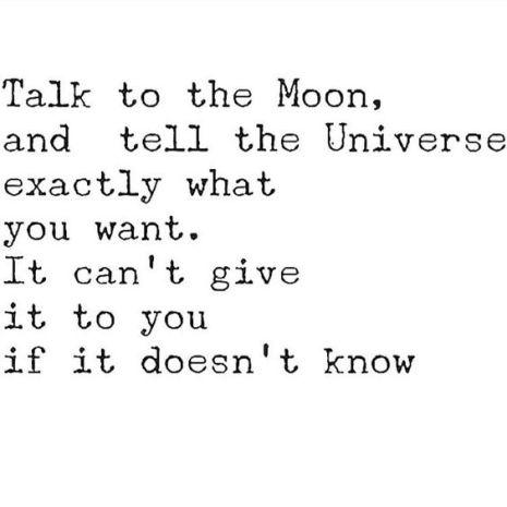 moon-quote