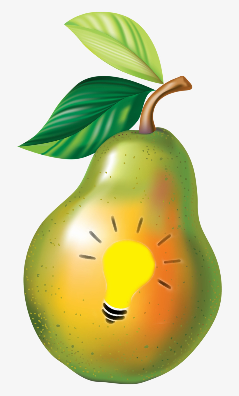 11-110730_fruits-clipart-house-fruits-and-vegetables-clip-art