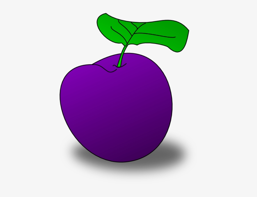 121-1211671_plum-fruit-clipart-plum-clip-art